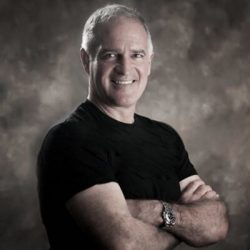 Kevin Seney Consulting